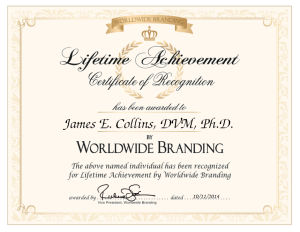 Collins, James 1816687
