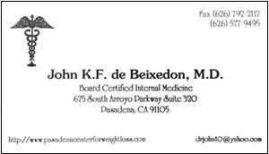 de Beixedon, John 1717766.bcard