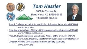 Hessler Tom 1772459.bc