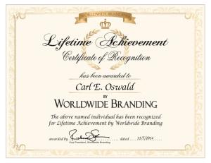 Oswald, Carl 651740