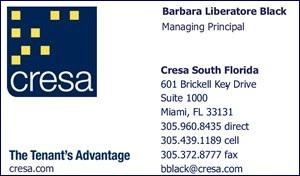 Liberatore Black, Barbara 1824701 bcard