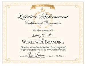 Wu, Larry 575559