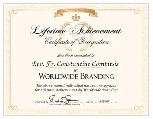 Combitsis, Constantine 1008422