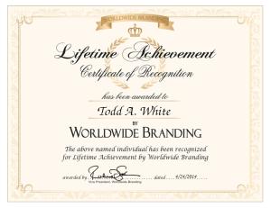White, Todd 1898485