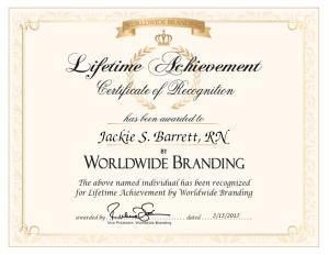 Barrett, Jackie 98