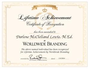 McClelland Lewis, Darlene.cert