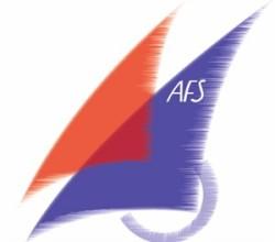 Olijve, Jan - Logo