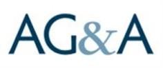 Falvo, Peter - Logo