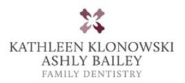 Klonowski, Kathleen - Logo