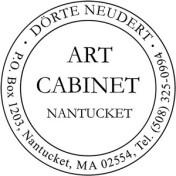 Neudert, Doerte - Logo