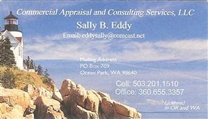 Eddy, Sally- B.card