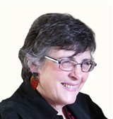 Marie Shillito, Ann - Cover