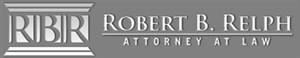 Relph, Robert - Logo