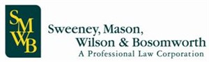 Mason, Roger - logo