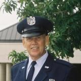 Callahan, Michael 978474