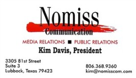 Trainor Davis, Kim 1391604 b.card
