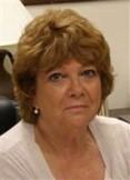 Fagan-Cook, Ann