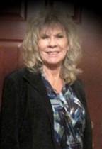 Laurel Ann Browne