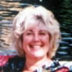 Constance Nash
