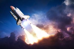 aerospace-aviation-space-ship