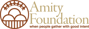 amity-foundation