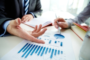 business-finance-meeting-chart-accounting-consulting