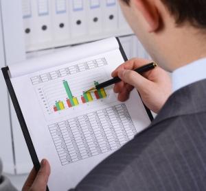 business_statistics