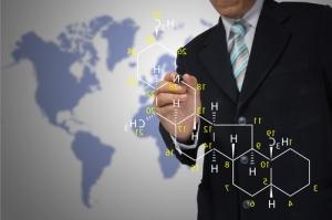 chemistry-diagram