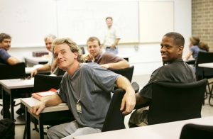 college-teach-education-professor-diversity-student-class