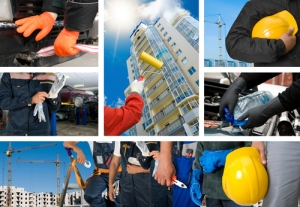 construction-workplace-safety-collage-risk-management