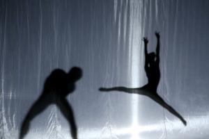 dance-modern-ballet-silouhette