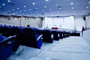 education-lecture-hall