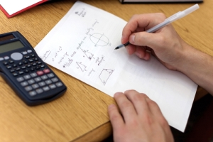 education-mathematics-writing