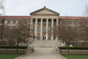 education_purdue-university