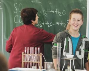 education_teacher-student