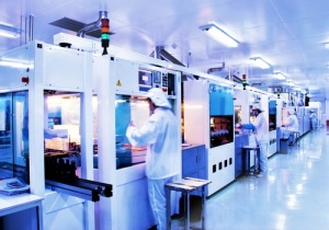 engineering_automation_manufacturing