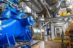 engineering_power-plant_generator-interior