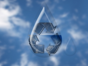 environment-water-recycling
