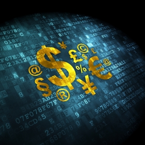 finance-business-international-currency-money