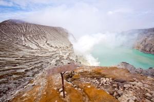 geology_geophysics