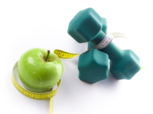 healthcare_nutrition_exercise