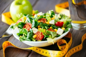 healthy-nutrition-salad