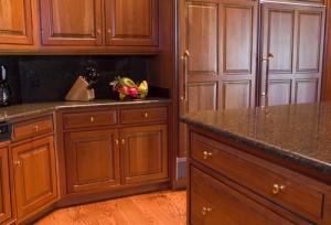 interior_design_cabinets