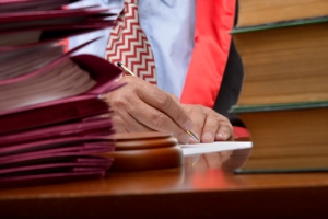 law-court-paperwork