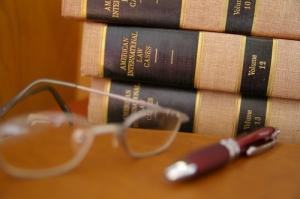 law_books-3