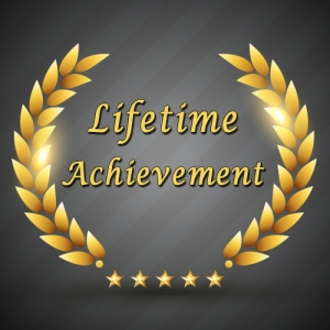 lifetime-achievement