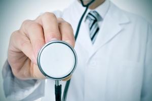 medicine-health-care-doctor-stethoscope