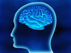 psych-blue-brain