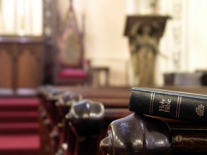 religion_church_bible