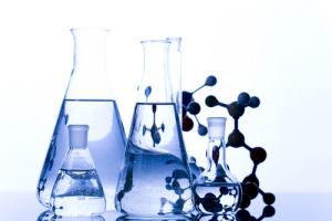 research_test_tubes_chemistry